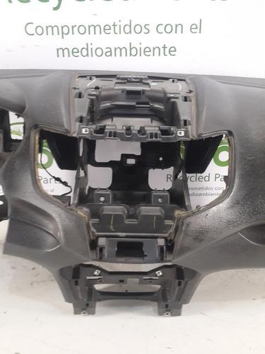 tablero de instrumentos ford fiesta kinectic (01880438)
