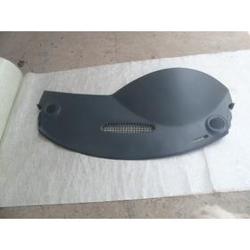 Tablero De Neon 2000/2006 Somos Fabricantes