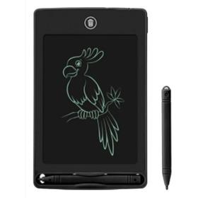 Tablero Digital Pizarra Mágica De Escritura Lcd 8.5''