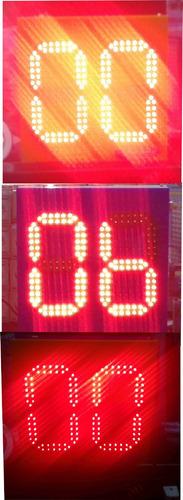 tablero electrónico 24 segundos c/mercado pago en 12 cuotas