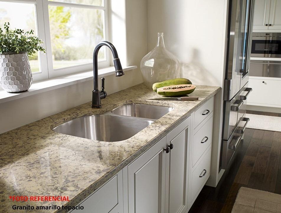 tablero encimera mesa de granito para cocina cuarzo m rmol