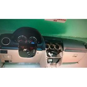 Tablero Mazda 6 Importado