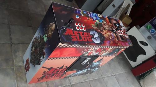 tablero multijuegos 1 metro largo  2500+ juegos super comodo