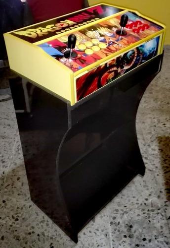 tablero multijuegos 1299 juegos
