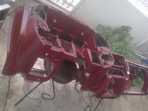 tablero para pick up ford 87/93