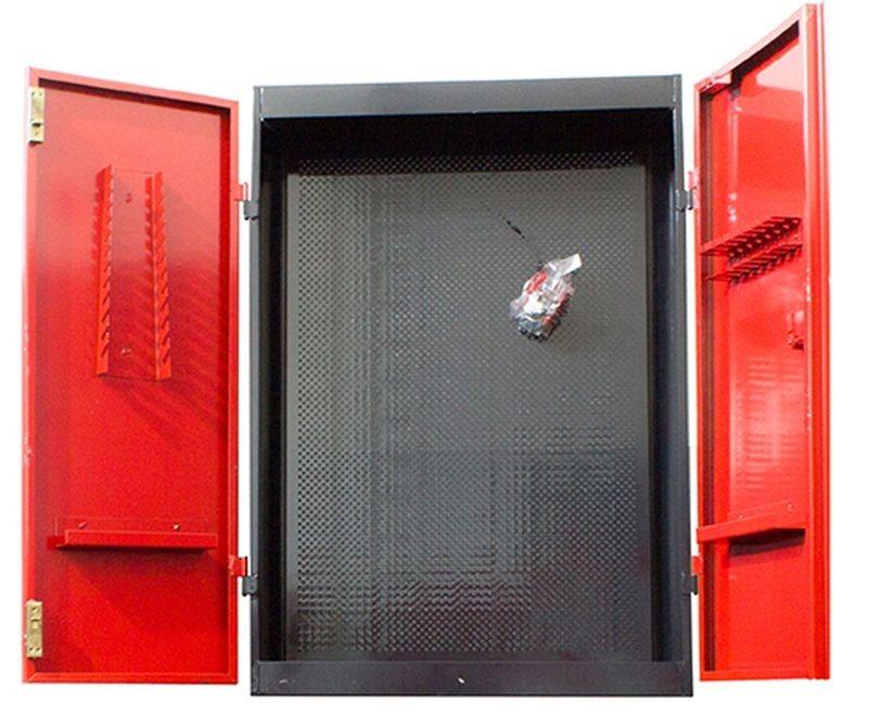 Tablero Porta Herramientas 2 4d1112caa84e