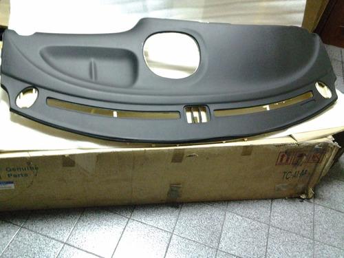 tablero principal h-1 100 2007 nuevo y original
