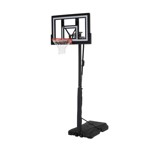 tablero profesional canasta lifetime basketbol  facturamos.