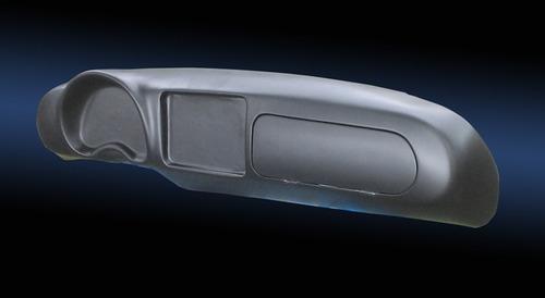 tablero vw  vocho placa velocimetro tacomet estereo pantalla