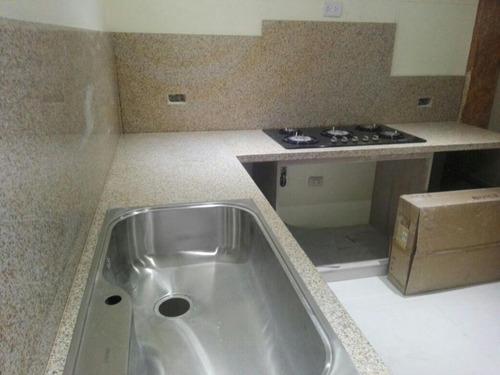 tableros d marmol granito instalacion d cuarzo lima peru