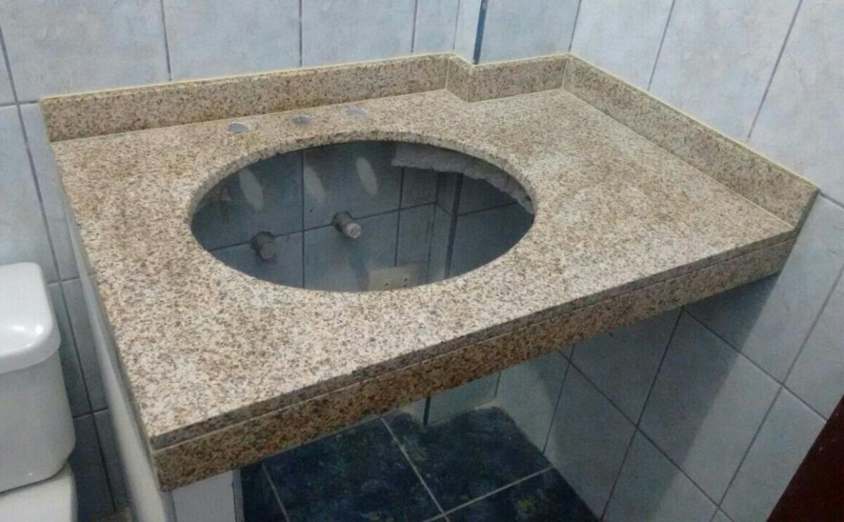 Tableros de ba o cocina m rmol granitos cuarzo s 1 00 for Donde venden granito