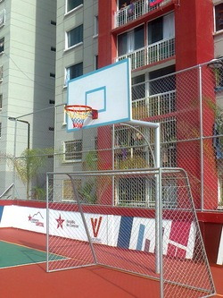 tableros de basketball baloncesto excelente precio