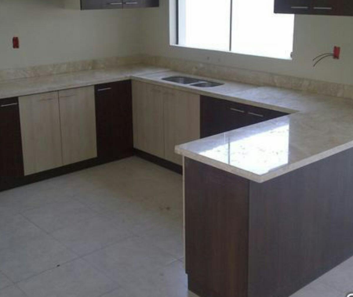 Tableros de cocinas en m rmol cuarzo granitos baratos s - Precios de granito para cocina ...