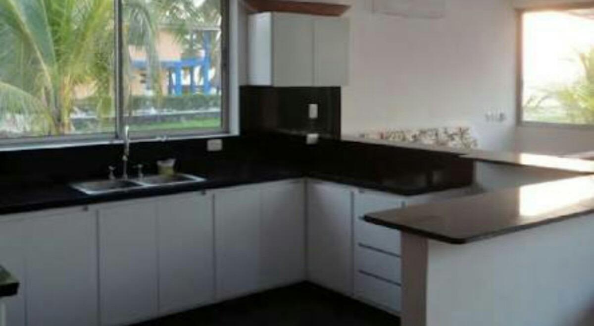 Tableros de cocinas en m rmol cuarzo granitos baratos s for Barra de granito para cocina precio