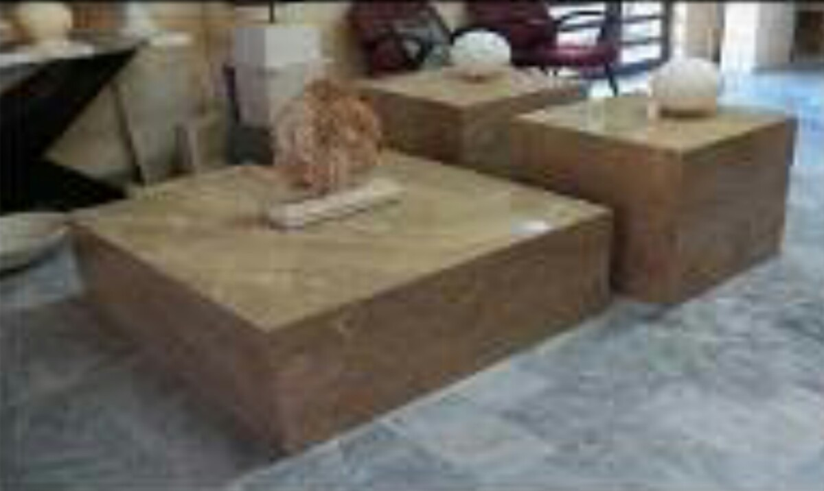 Tableros de m rmol granitos cuarzo rojo negro blanco gris for Granito marmol cuarzo