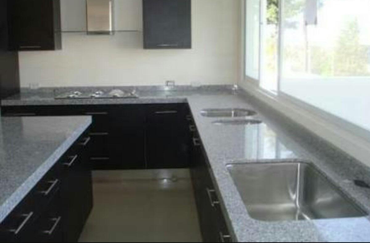 Tableros de m rmol granitos cuarzo rojo negro blanco gris for Precio de granito negro