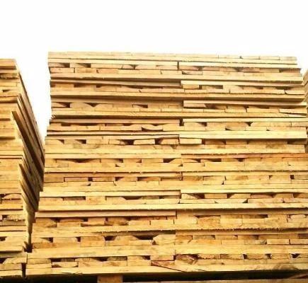 tableros de pino para encofrar 1.20 x 0.60