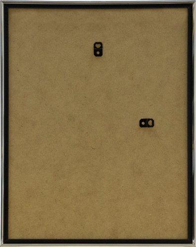Tableros Duros Marcos Posterframe, 13 X 19 \\, Negro - $ 1,280.00 en ...