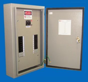 tableros electricos cajas industriales cajas de paso