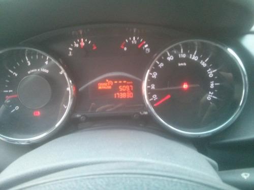 tableros kilometraje instrumental bajar modulo airbag