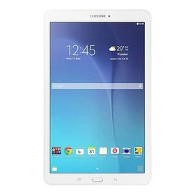 Tablet  Samsung Galaxy Tab E 2015 Sm-t560 9.6  8gb