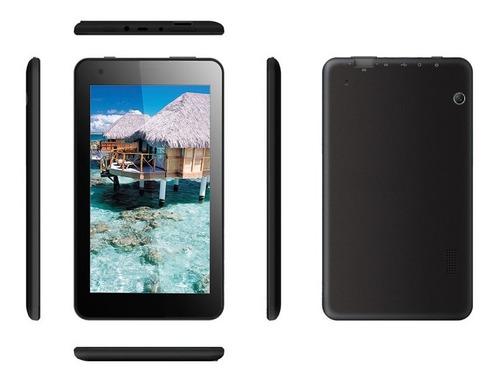 tablet 10  cobalt