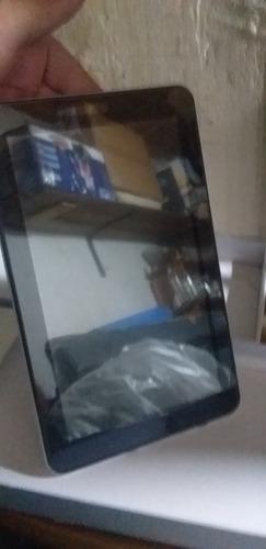 tablet  10   impecable  sin funcionar