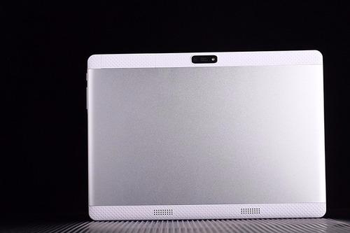 tablet 10  octa core excelente resolución 1920x1080 2gb ram