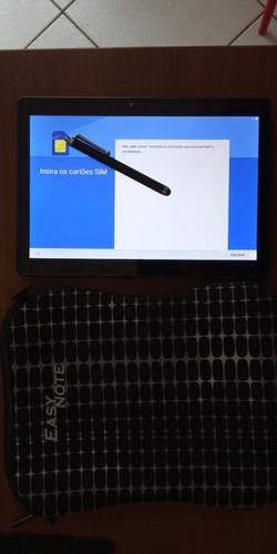 tablet 10 polegadas