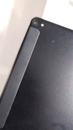 tablet 10 polegadas android