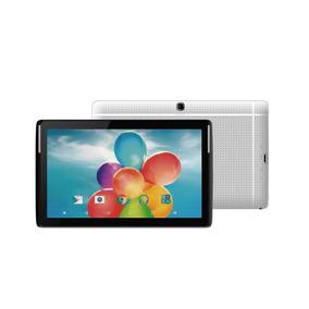 abbd9ce52b1 Pantalla Tablet Overtech 10.1 - Tablets Overtech en Mercado Libre Argentina