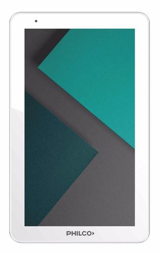 tablet 10.1  16 gb resol 1024*600 philco tp10a3 envío gratis