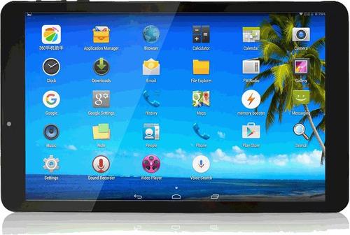 tablet 10.1'' celular 3g android 4.4 - 1 gb ram - 8gb a 32gb