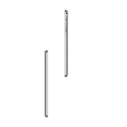 tablet 10.1  ips hdc t1010-g mtk6580 quadcore dual cam 2/5mp
