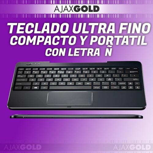 tablet 2 en 1 octacore 2gb ram netbook laptop 32gb gadnic