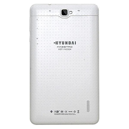 tablet 32gb função celular 2 chips internet 4g quadcore wifi
