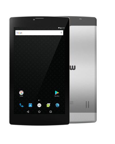 tablet 3g 2 chip dual sim how 8gb wifi gps 704g cor prata