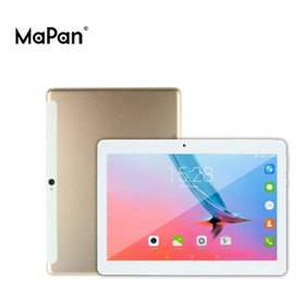 Tablet 4g Dual Sim 64gb Android 6 Pantalla 10 Wifi + Teclado