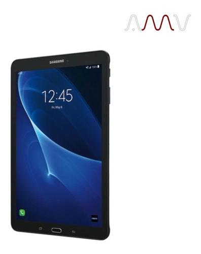 tablet 4g samsung galaxy tab e 8  16gb 1,5 gb wifi gps amv