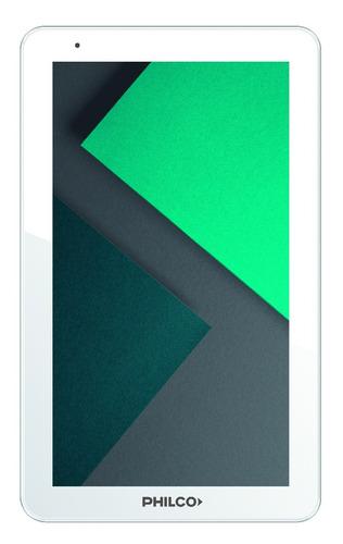 tablet 7'' 1024*600 philco tp7a4n