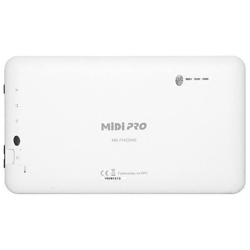 tablet 7´´ android 6.0 quad core 8gb wifi camera bluetooth