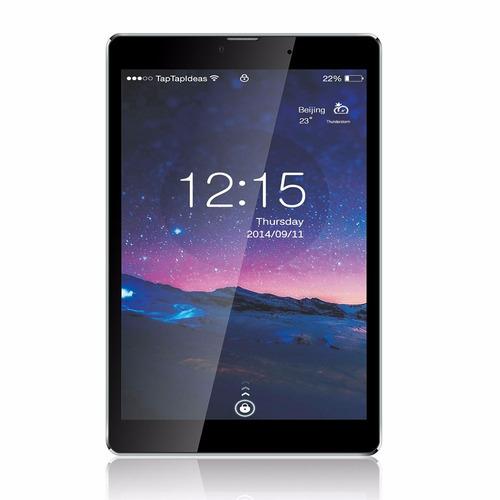tablet 7 android 8gb quad core wifi 2 cámaras garantía