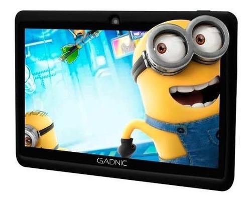 tablet 7  android4 doble camara wifi 8gb a 64gb nuevas