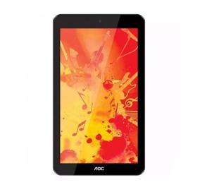603236a4041 Tablet Aoc A110 - Tablets AOC en Mercado Libre Argentina