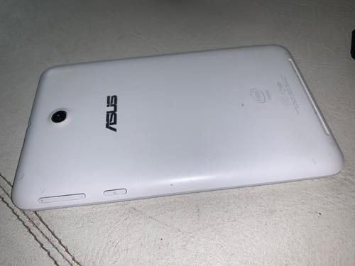 tablet 7  asus memo pad 7- 16gb - 1gb ram - quad core