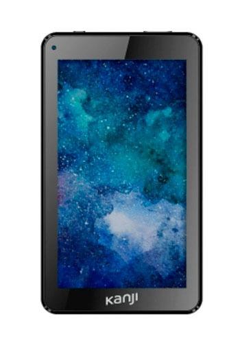 tablet 7  intel sofia 1gb + 8gb c/ funda kanji novogar