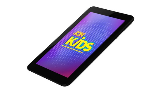 tablet 7  - ion kids - 8gb-android-wifi