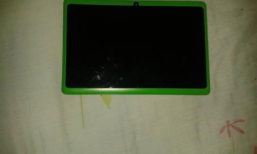 tablet 7  noria