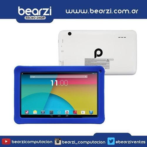 tablet 7 performance