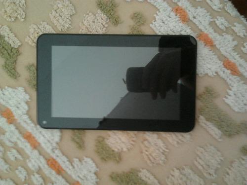 tablet 7 polegadas 400 reais